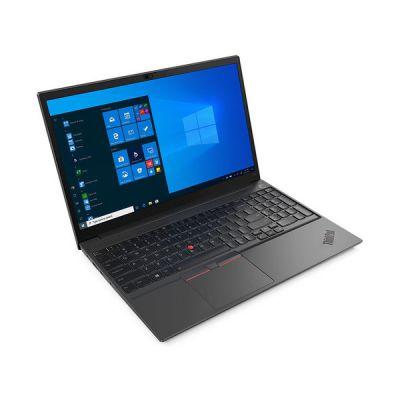 image Lenovo ThinkPad E15 Gen 2 (20TD0017FR)