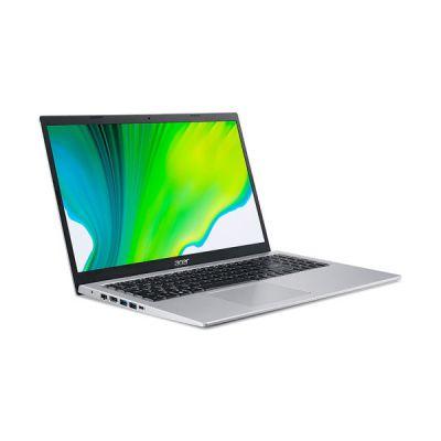 image Acer Aspire 5 (A515-56G-7043) Gris
