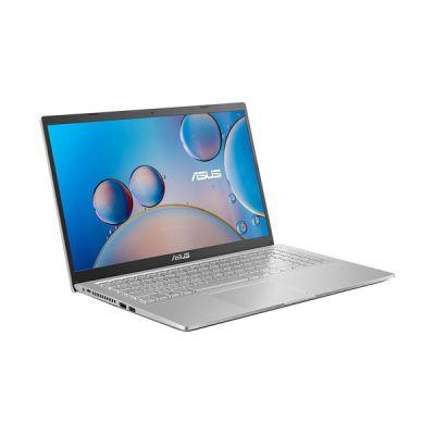 image Asus VivoBook 15 (S515JA-BQ410T) ( 5 % de réduction avec le code promo GUACAMOLE )