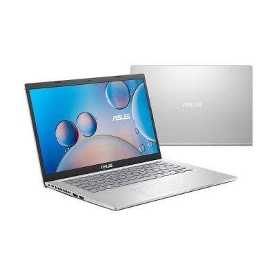 image Asus Vivobook S14 NumPad (S415JA-EK130T)