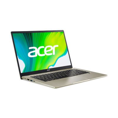 image Acer Swift 1 (SF114-33-P4JL) Or