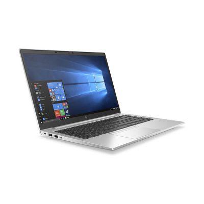 image HP EB 830 G7 i5-10210U 13.3p 16Go 512Go