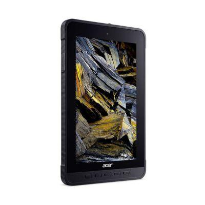 "image Acer Enduro T1 ET108-11A-84US - Tablette - Android 9.0 (Pie) - 64 Go eMMC - 8"" IPS (1280 x 800) -."