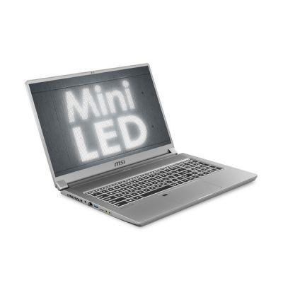 image MSI Creator 17 (17-A10SF-641FR) mini-LED