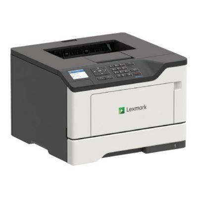 image Lexmark MS521dn monochrom A4 Laser