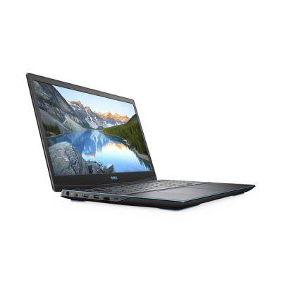 image Dell G3 15 (3500-993F6) ( 5 % de réduction avec le code promo GUACAMOLE )