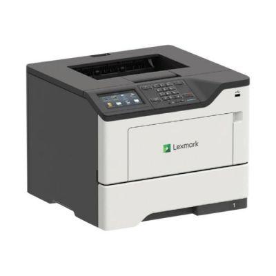 image Lexmark MS622de monochrom A4 Laser