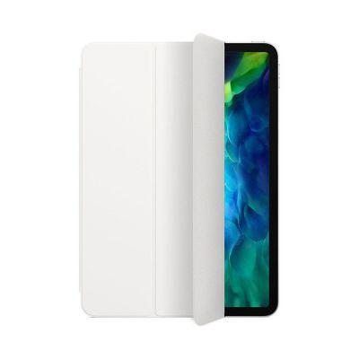 image Apple Smart Folio (pour 11-inch iPadPro - 2e génération) - Blanc