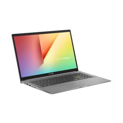 image Asus VivoBook S15 (S533IA-BQ087T) Noir ( 5 % de réduction avec le code promo GUACAMOLE )