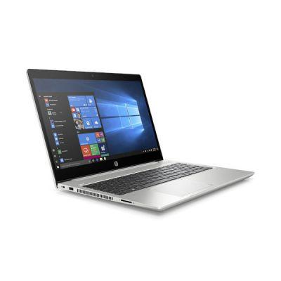 image HP ProBook 450 G7 (8VU63EA)