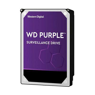 "image Western Digital Disque Dur Interne WD180PURZ 3.5"" 18000 Go Serial ATA WD180PURZ 3.5"" 18000 Go 7200 TR/Min"