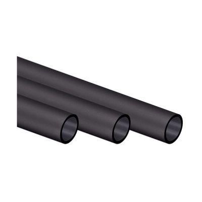 image Corsair Tube de 12 mm, Hydro X Series, XT Hardline, Satin Noir