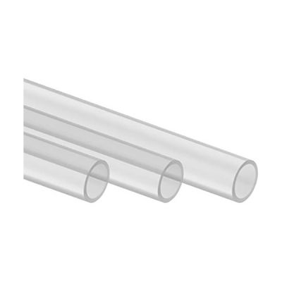 image Corsair Tube de 12 mm, CORSAIR, Hydro X Series, XT Hardline, Satin