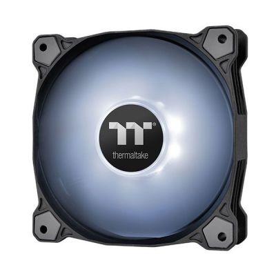 image Thermaltake Pure A14 Boitier PC Ventilateur 14 cm Noir 1 pièce(s)