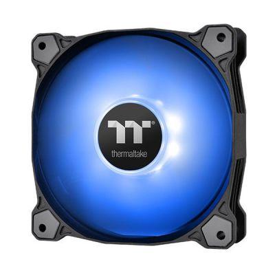 image Thermaltake Pure A14 LED Blue/Single Pack/Ventilateurs de boîtier