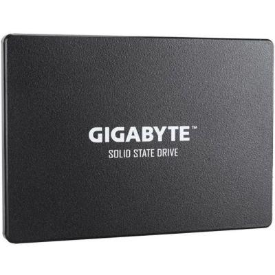 image GIGABYTE SSD GP-GSTFS31100TNTD SSD 1TB