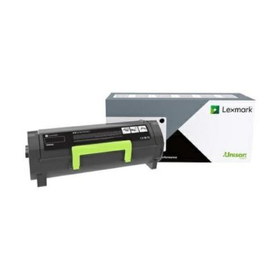 image produit Lexmark Cartouche Corporate 20000 Pages - livrable en France
