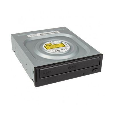 image bouilloire électrique 2200W–kt-2200–Bastilipo