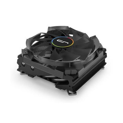 image Ventilateur de processeur Cryorig C7 G (Intel et AMD)