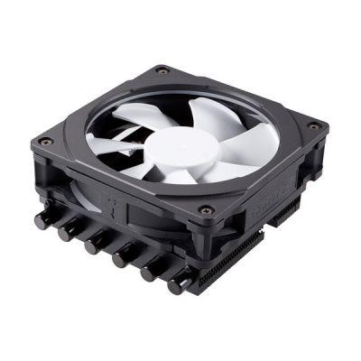 image Ventirad Phanteks PH-TC12LS ventirad mit RGB Halos - 120mm PH-TC12LS_RGB