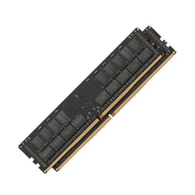 image Apple Kit mémoire (EEC DDR4 de 16Go) - 2x8Go