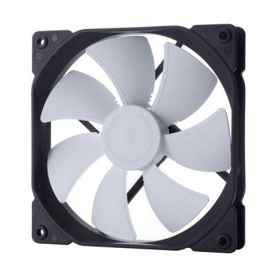 image Fractal Design Dynamic X2 GP-14 PWM White