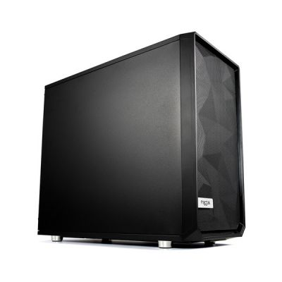 image Meshify S2 Solid Side Panel