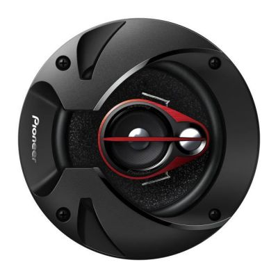 image Pioneer ts-r1350s 250W 13cm 3Voies Haut-parleurs coaxiaux