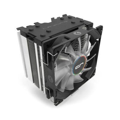 image Cryorig CR-H7QLA Refroidissement pour PC