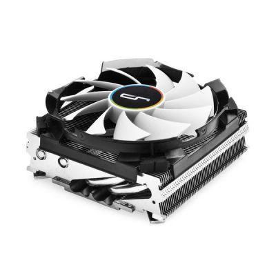 image Cryorig CR-C7A Refroidissement pour PC