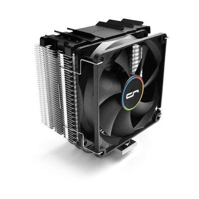 image Cryorig CR-M9A Refroidissement pour PC