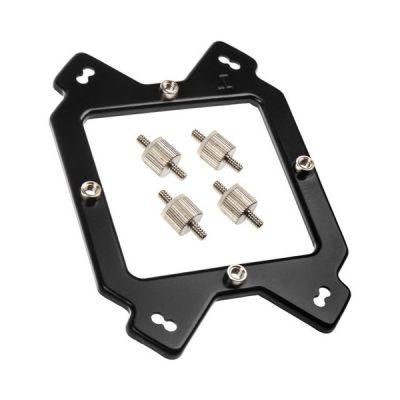 image Cryorig SP-AM4A Ventilateur pour PC
