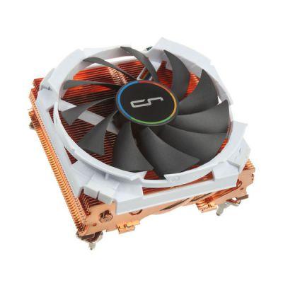 image Cryorig Ventilateur pour CPU C7 CU CR-C7B