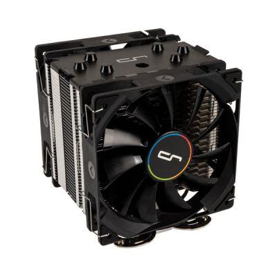 image Cryorig CR-H7PA Ventilateur pour PC