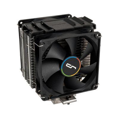 image Cryorig CR-M9PA Ventilateur pour PC