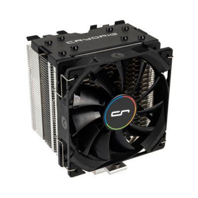 image Ventirad Cryorig H7 Ultra CPU-Tower-Refroidisseur CR-H7UA