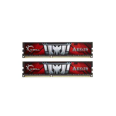 image G.Skill 16GB DDR3-1600