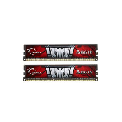 image G.Skill 8GB DDR3-1600