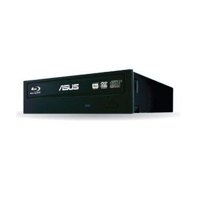 image ASUS BW-16D1HT - Graveur Blu-Ray Interne Compatible M-Disc