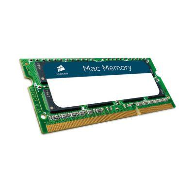 image Sodimm DDR3 4GB 1333MHz