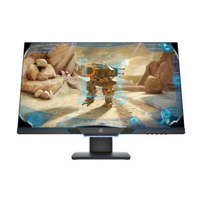 image HP 27MX Ecran PC 400cd/m²