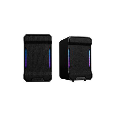 image PHANTEKS Evolv Sound Mini Lautsprecher DRGB