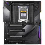 image produit CM GIGABYTE TRX40 AORUS Xtreme sTRx4/D4 8/M.2/USB3.1/ATX 7573 - livrable en France