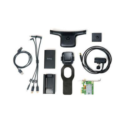 image HTC VIVE Adaptateur sans fil pour la gamme Cosmos et Pro 99HANN051-00