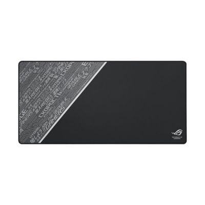 image ASUS Sheath Black LTD Tapis de Jeu Taille XL