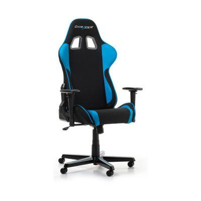 image DXRacer Formula F11- Noir / Bleu