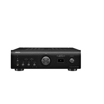 image Denon PMA Amplificateur
