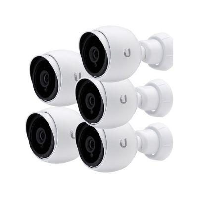 image Ubiquiti UniFi G3 Caméra vidéo