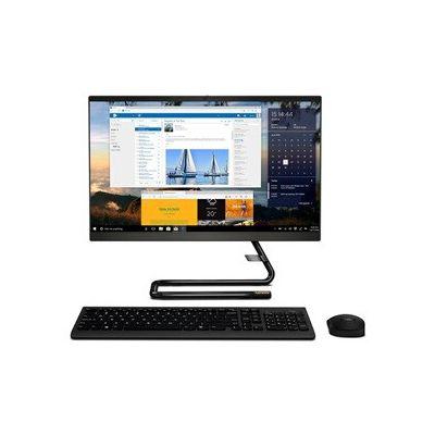 image PC de bureau Lenovo ideacentre AIO 3 22ADA Tout-en-un