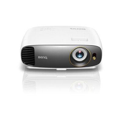 image BenQ W1720 Projecteur Home Cinema réel 4K avec HDR et HLG, 100% Rec.709, 2000 Lumens, HDMI